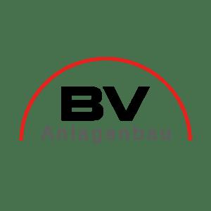 BV_Anlagenbau