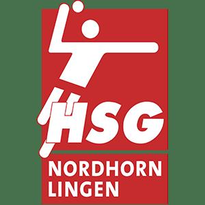 HSG_Nordhorn-Lingen_Logo_web