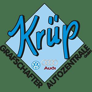 Krüp_Logo