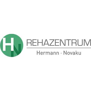 Logo_Praxis_Hermann