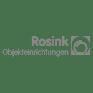 Logo_Rosink