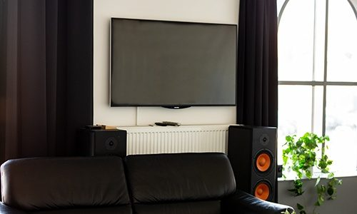 Studio_TV_web