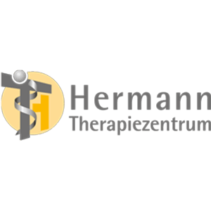 Therapiezentrum_Hermann
