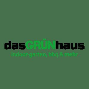 logo_dasgruenhaus