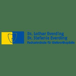 logo_everding
