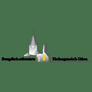 logo_evref_uelsen