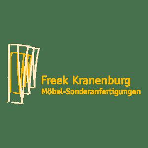 logo_freek