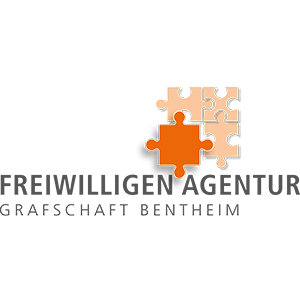 logo_fwa