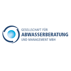 logo_g_f_abwasserberatung