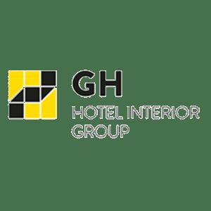 logo_gh_300px