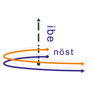 logo_ibe_noest