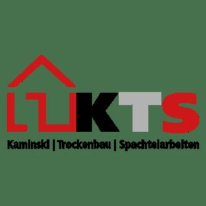 logo_kts_cmyk