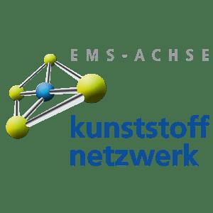 logo_kunststoffnetzwerk