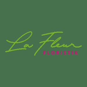 logo_lafleur