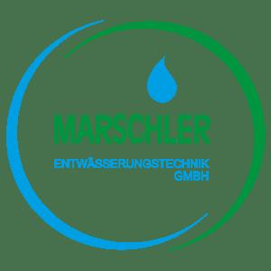 logo_marschler