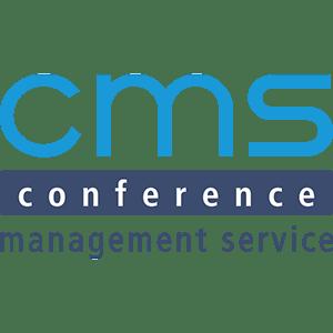 logo_neu_cms
