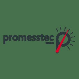 logo_promesstac