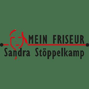 logo_stöppelkamp