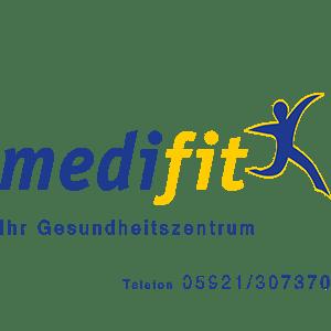 medifitlogo